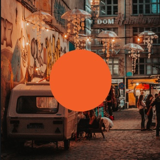 Color-Suburbian-Orange